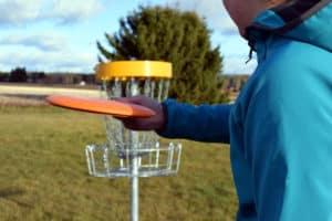best disc golf bag reviews