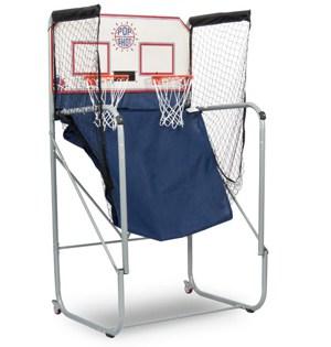 pop-a-shot-arcade-basketball-fold-away