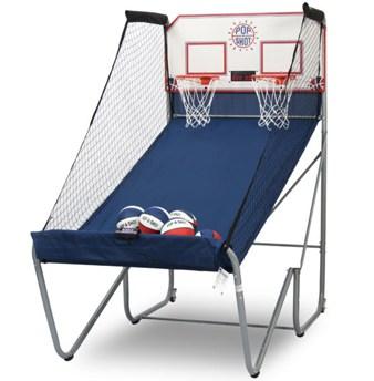 pop-a-shot-arcade-basketball-review