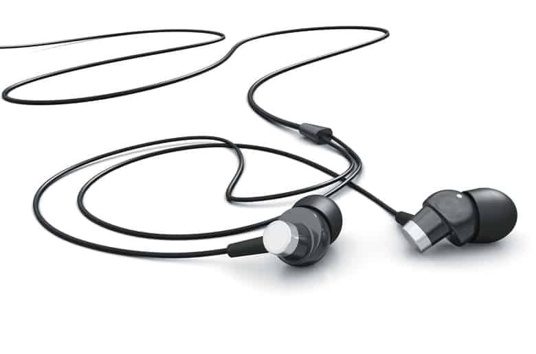 best gaming earbuds